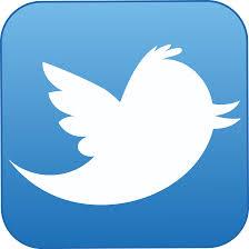 Twitter @AREHolland