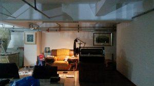 Mijn_hoekje_studio-min