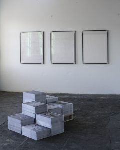 installation-view_Praun