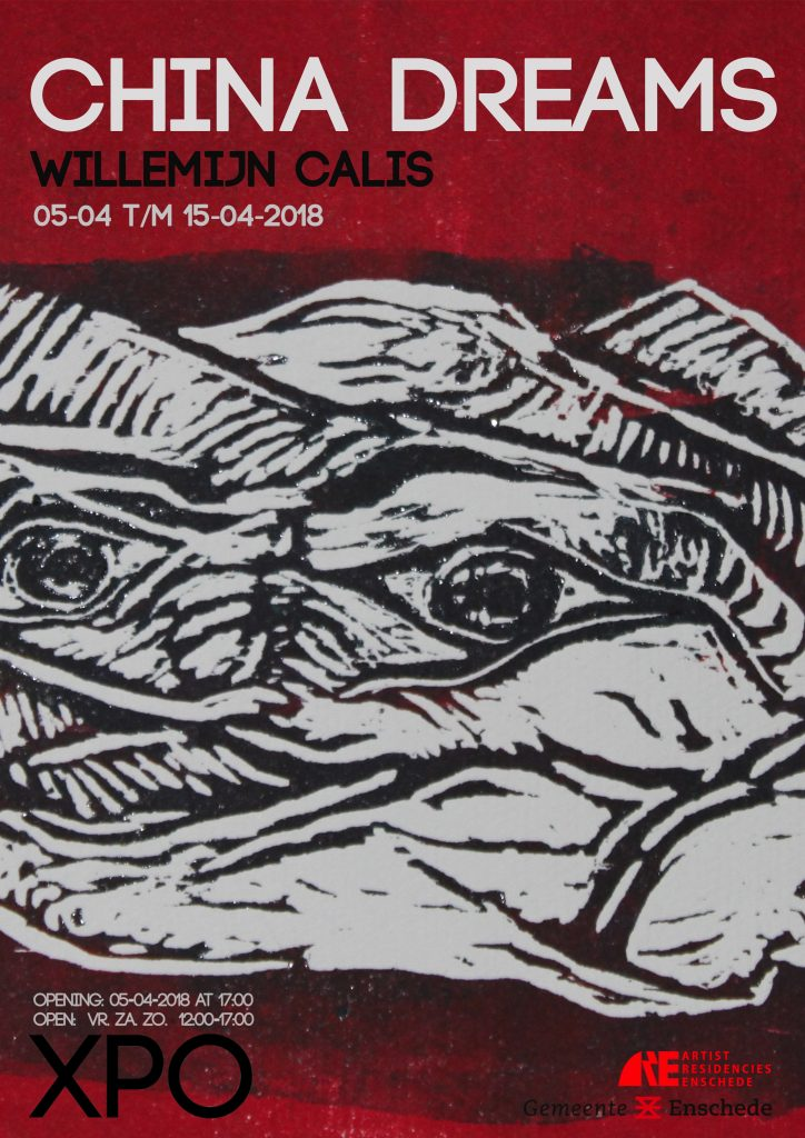 Poster Willemijn_001