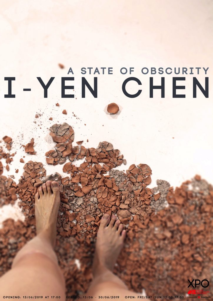 Poster I-Yen Chen_001